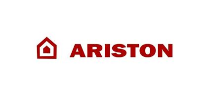 ricambi-ariston