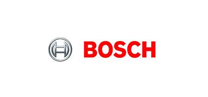 ricambi-bosch