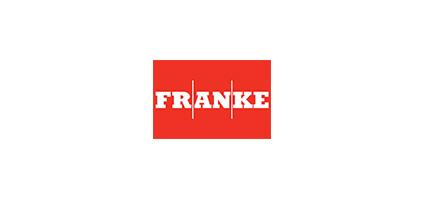 ricambi-franke