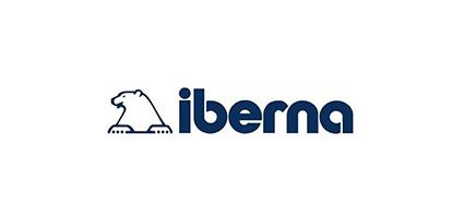 ricambi-iberna