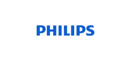 ricambi-philips