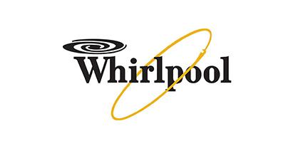 ricambi-whirlpool