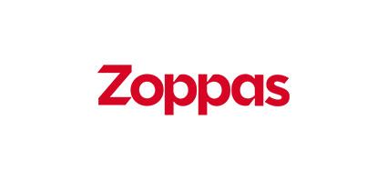 ricambi-zoppas