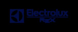 ricambi rex electrolux
